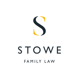 Stowe Family Law news placeholder logo