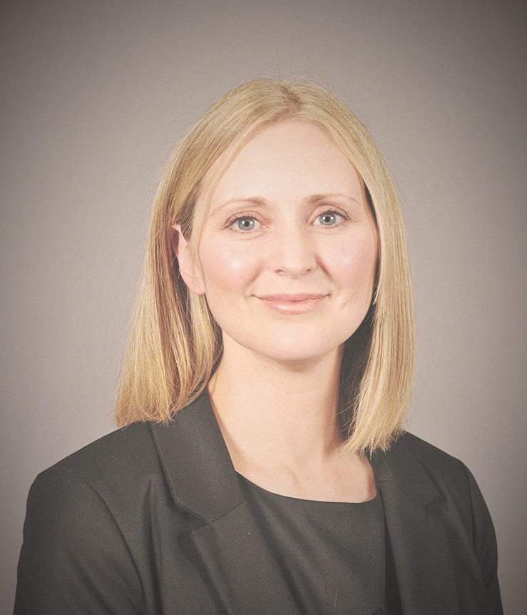 Angela Sussens Divorce & Family Solicitor Leeds