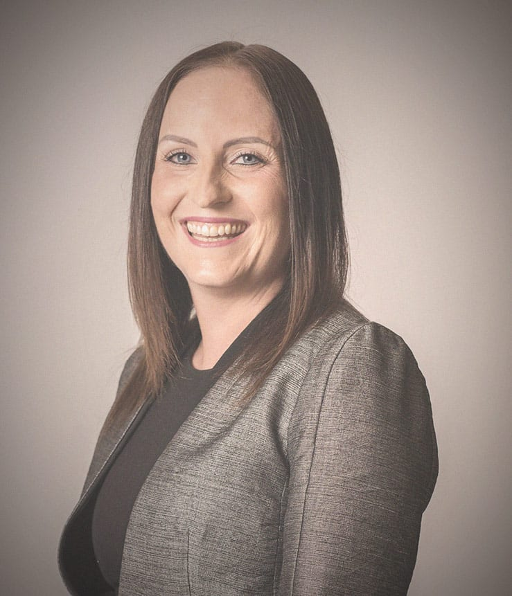 Claire McParland Family & Divorce Solicitor St Albans