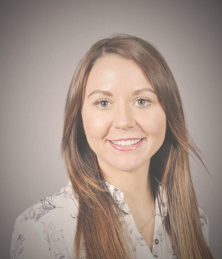 Hannah Atkinson Divorce & Family Solicitor Hale