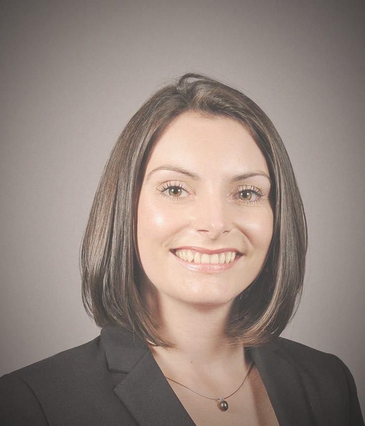 Holly Lamb Divorce & Family Solicitor Tunbridge Wells