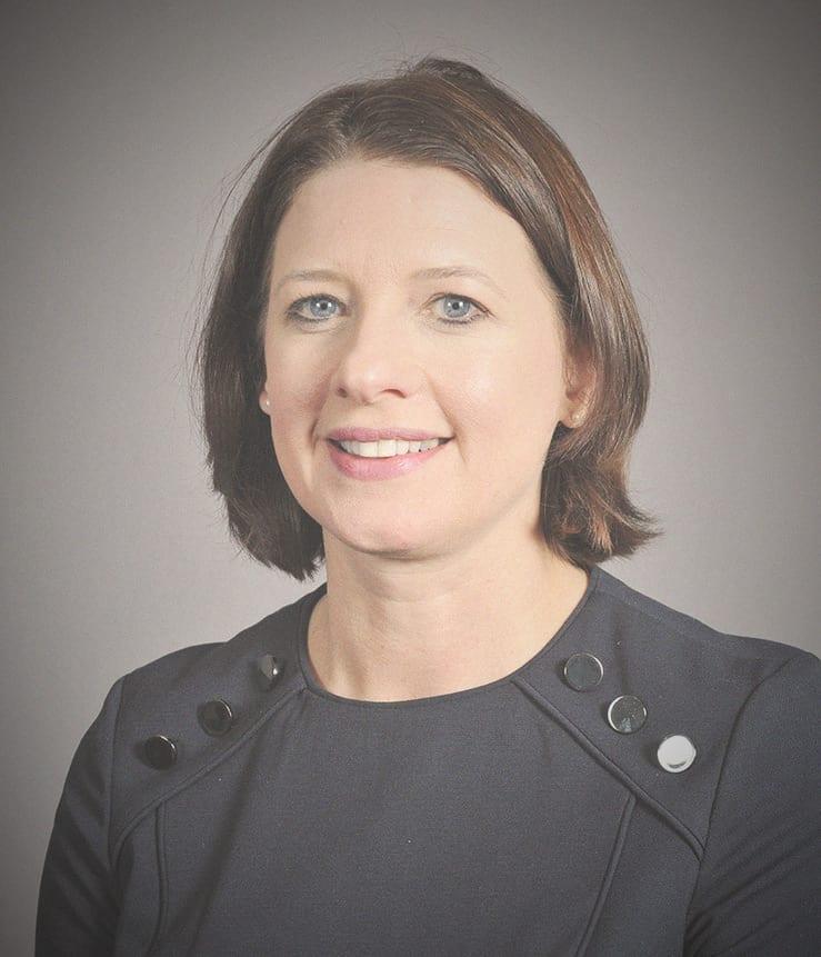 Jane Gray Wills & Probate Specialist Lawyer