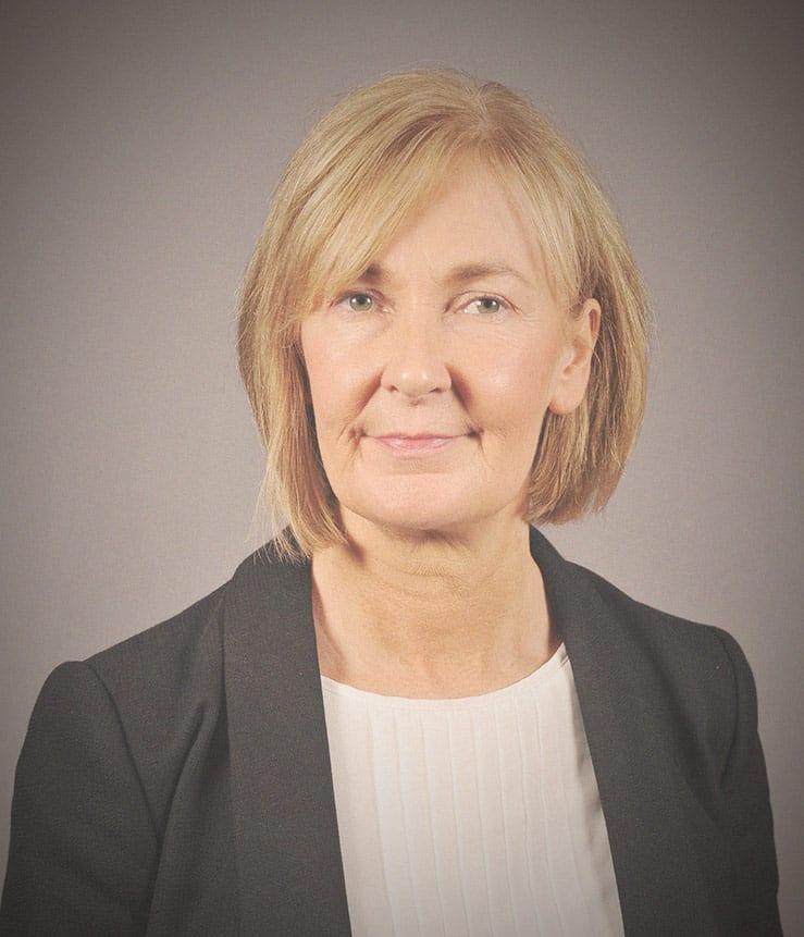 Judith Routledge Family Lawyer Leeds