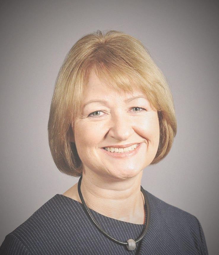 Kate Rayner Divorce & Family Lawyer Tunbridge Wells