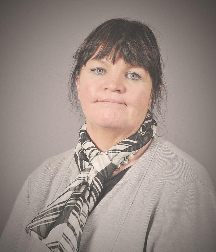 Kate Sarsfield Family Lawyer Harrogate
