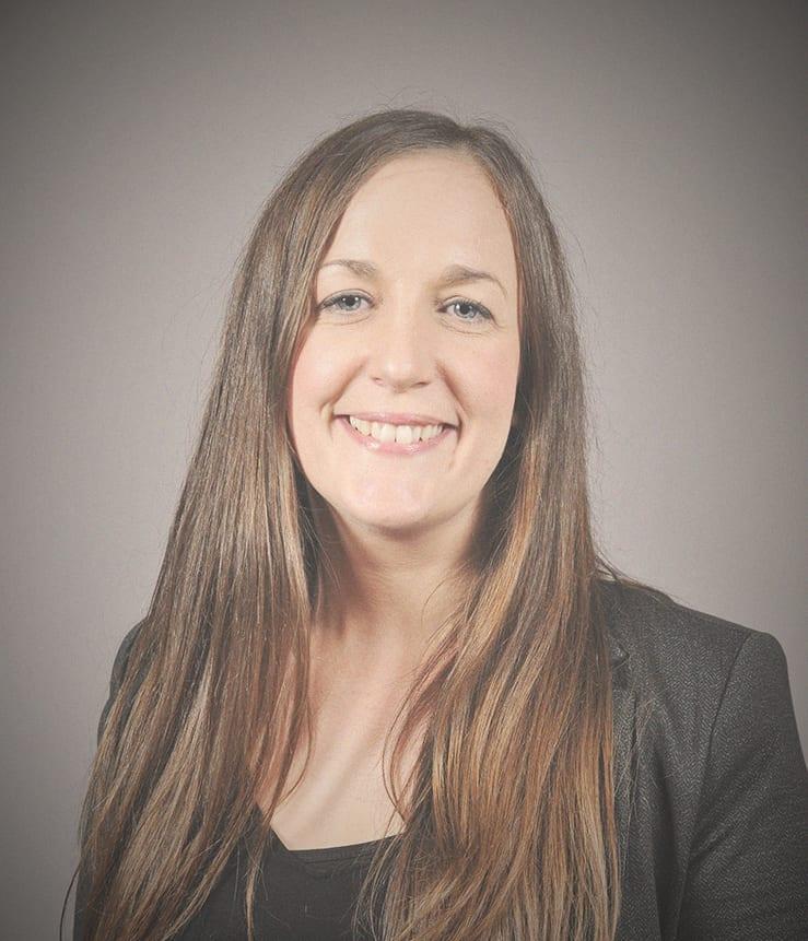 Katie Kilburn Divorce & Family Lawyer Wetherby
