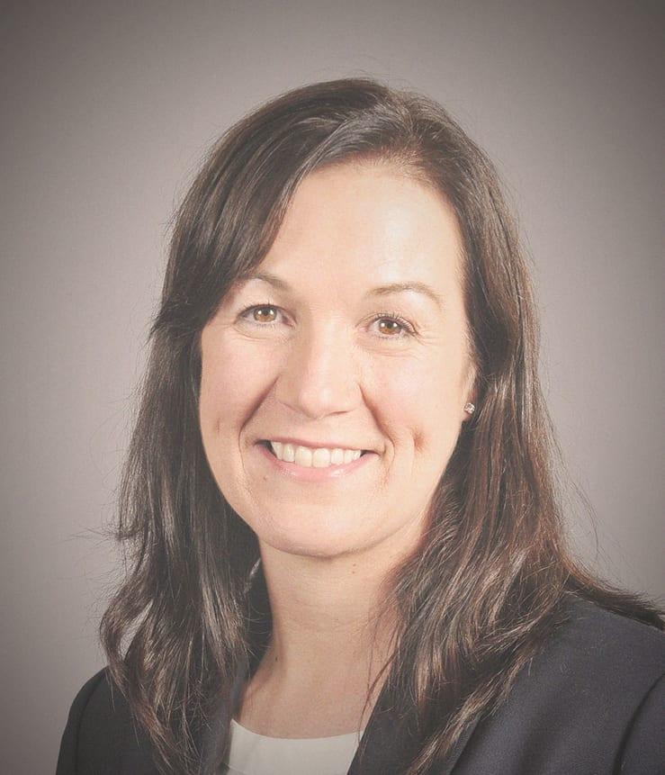 Lesley Smythe Divorce & Family Lawyer Wilmslow