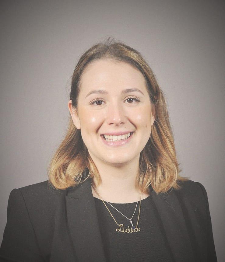 Lidia Aicardi Divorce & Family Lawyer London
