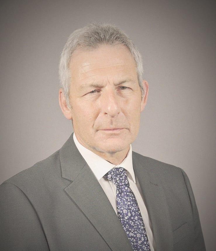 Mark Christie Divorce & Family Lawyer Harrogate