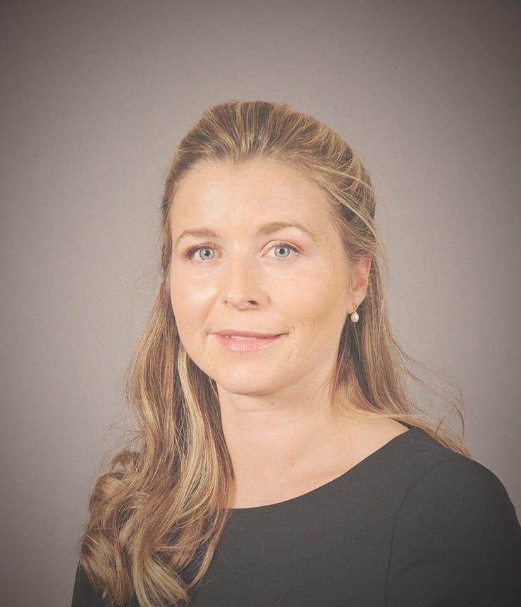 Phoebe Turner Divorce & Family Lawyer London