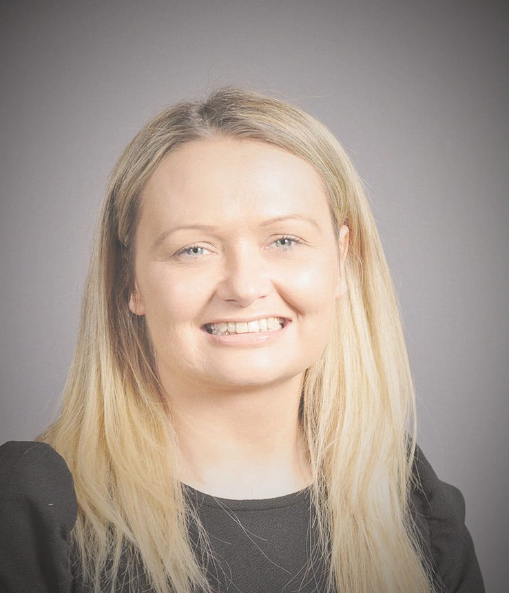 Sarah Snow Divorce & Family Lawyer Manchester