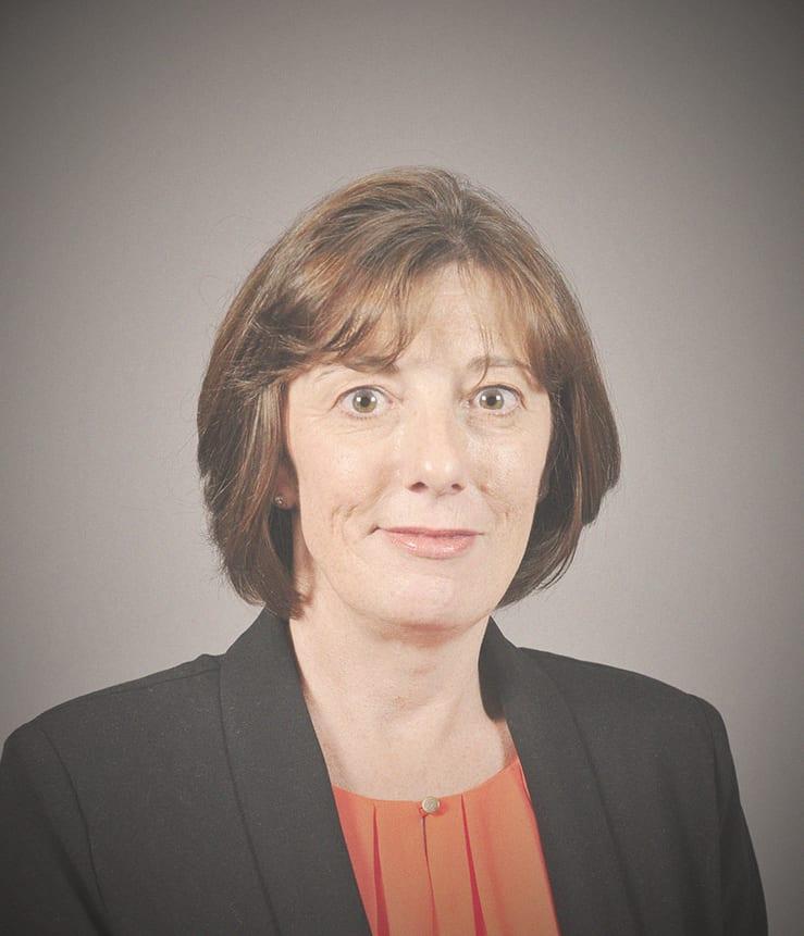 Suzanne Grant Forensic Accountant Harrogate