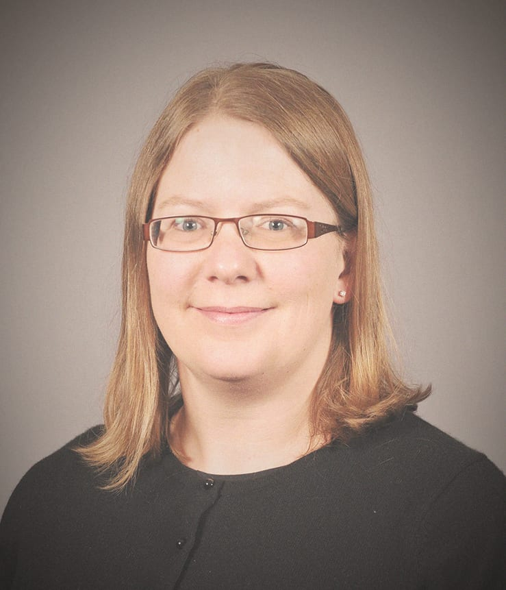 Wendy Scarr Wills & Probate Specialist Lawyer