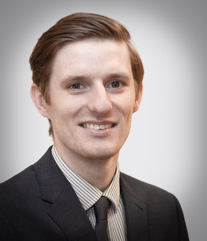 Mark Blackwell Family Law Recruitment