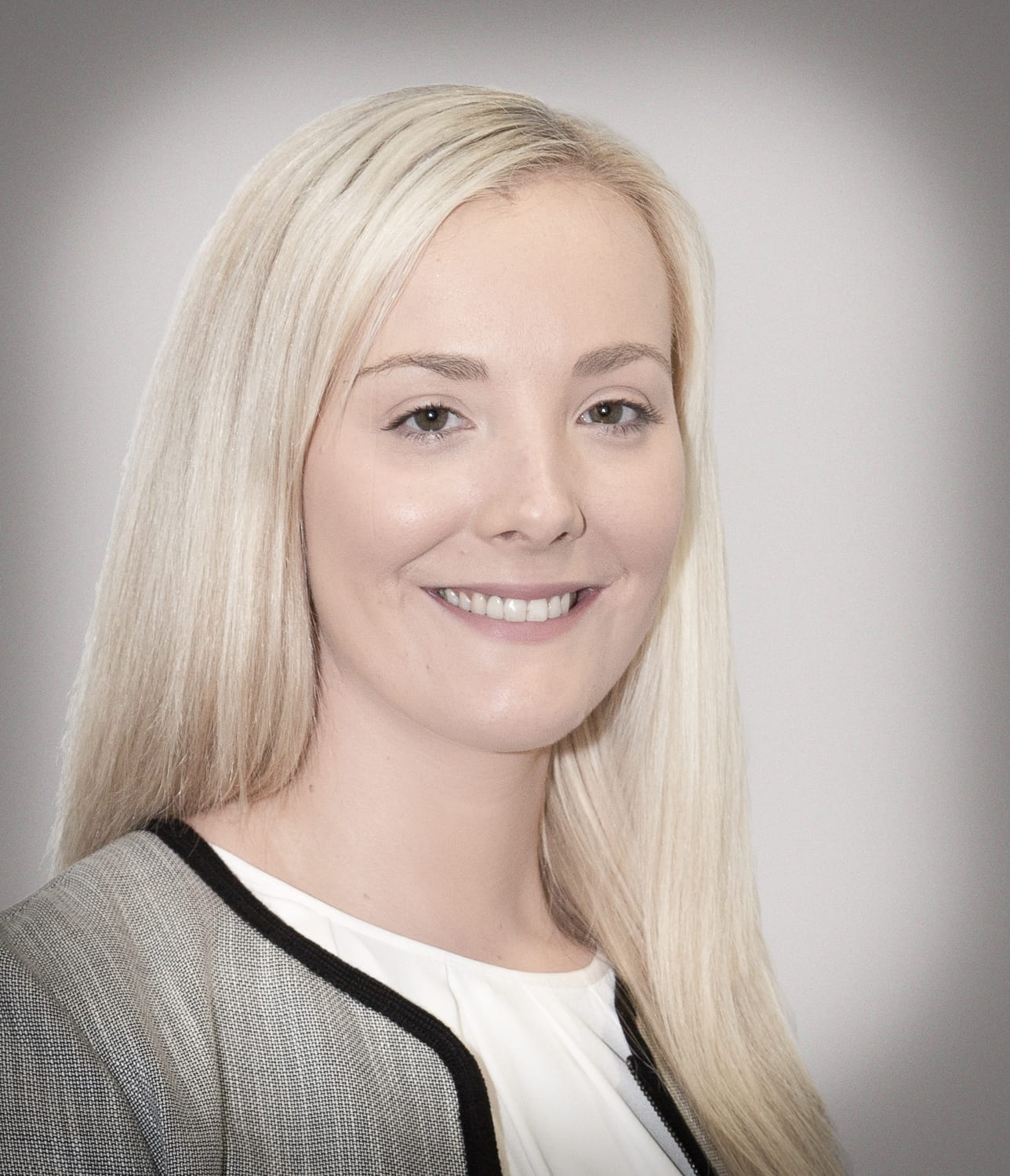 Olivia Barry Family Lawyer Wilmslow