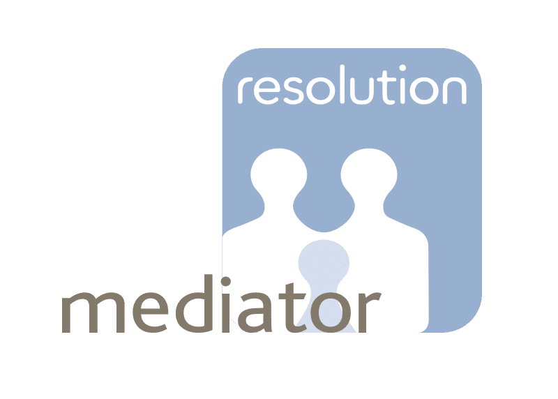 Resolution Qualified Mediator