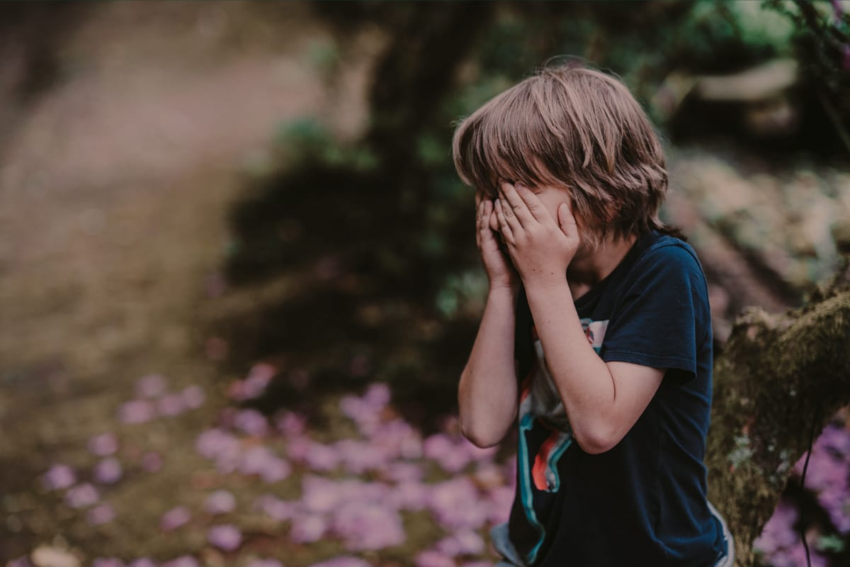 Dealing With An Intractable Children Dispute, Part 2