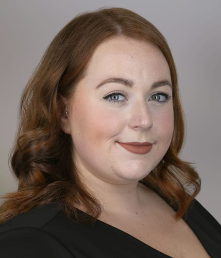 Birmingham family law firm recruits new solicitor